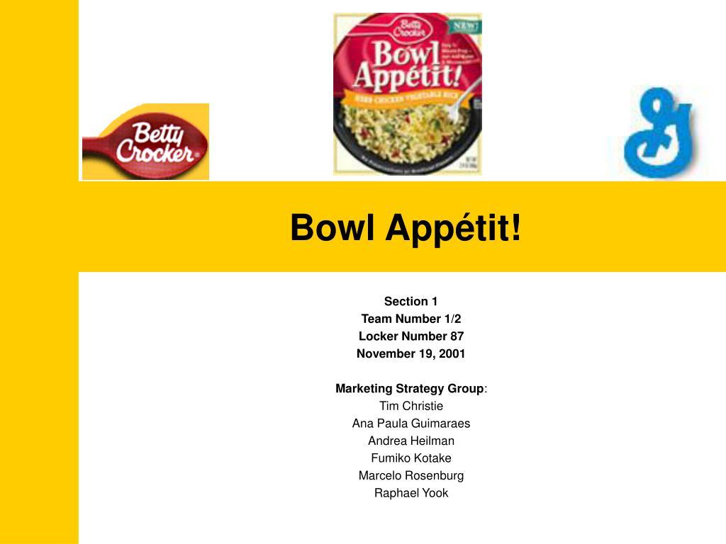 bowl app tit l.