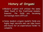 history of origami10
