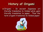 history of origami5