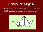 history of origami8