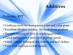 additives6