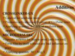 additives7