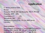 application12