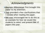 acknowledgments48