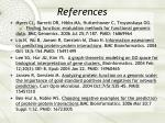 references45