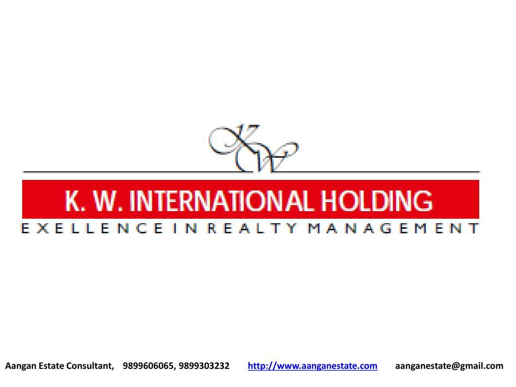 Aangan Estate Consultant,    9899606065, 9899303232