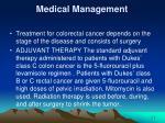 medical management35