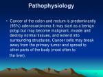 pathophysiology27
