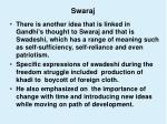 swaraj8