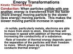 energy transformations3
