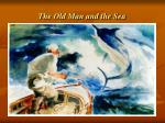 the old man and the sea24