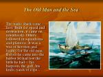 the old man and the sea25
