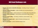 nae grand challenges cont