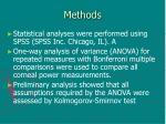methods8
