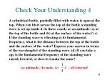 check your understanding 4