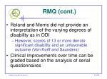 rmq cont68
