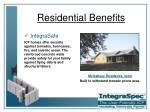 residential benefits20