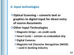 ii input technologies15