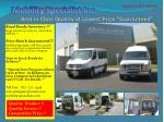mobility specialist inc best in class quality at lowest price guaranteed