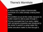 thorne s wormhole15