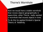 thorne s wormhole16