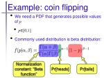 example coin flipping20