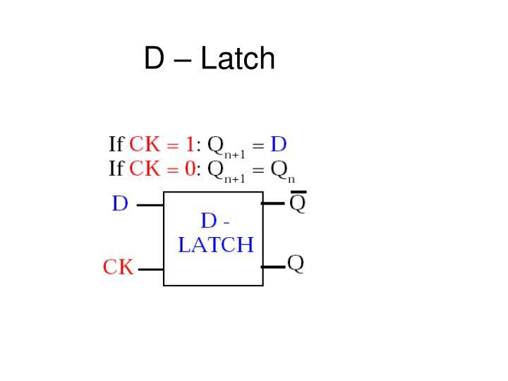 Ppt Pass Transistor Logic Powerpoint Presentation Id