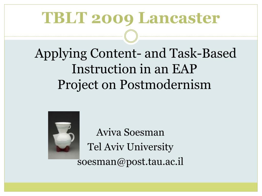 tblt 2009 lancaster l.