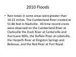2010 floods4