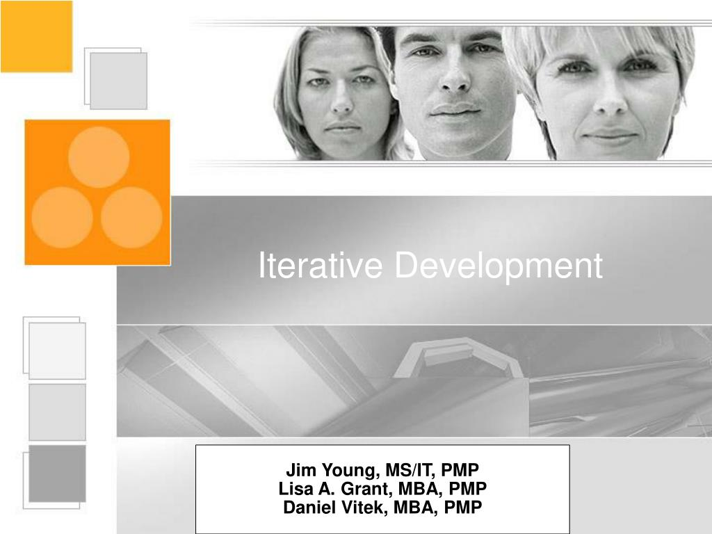 lisa a grant mba pmp ac bronze cl may 19 2007 http www enterprisepmsolutions com l.