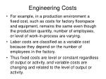 engineering costs4