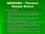 nashoba florence sawyer school10