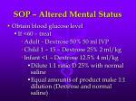 sop altered mental status44