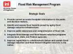flood risk management program3