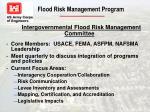 flood risk management program5
