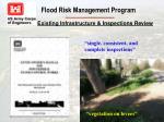 flood risk management program9