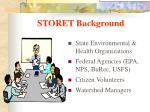 storet background6