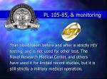 pl 105 85 monitoring8