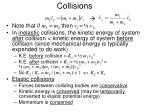 collisions11