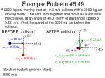 example problem 6 49