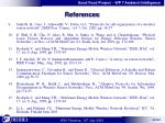 references22