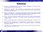 references23