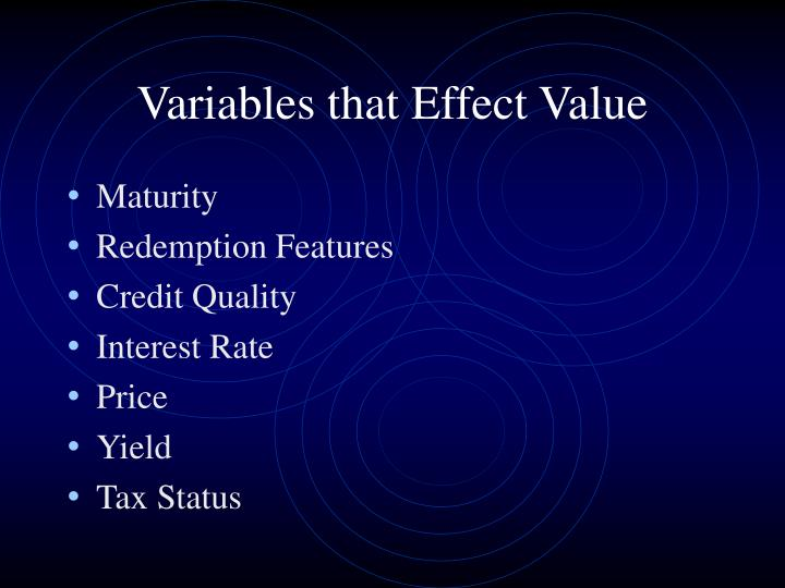 variables that affect group effectiveness The aim is to emphasize that regardless of the many advantages of groups, some factors as group size, type of communication within the group, leadership style, the norms, the differentiation of roles and statuses, cohesion and compliance degree should be the main elements to keep into consideration because they affect the effectiveness of group.