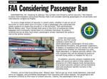 onion passenger ban