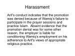 harassment4