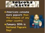popcorn facts3