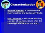 characterization18