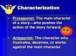 characterization19