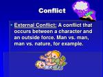 conflict16