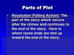 parts of plot9